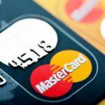 MasterCard chce zastąpić hasła dokont internetowych zdjęciami selfie