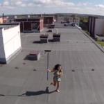 5 niesamowitych rzeczy które możesz zrobić dronem.