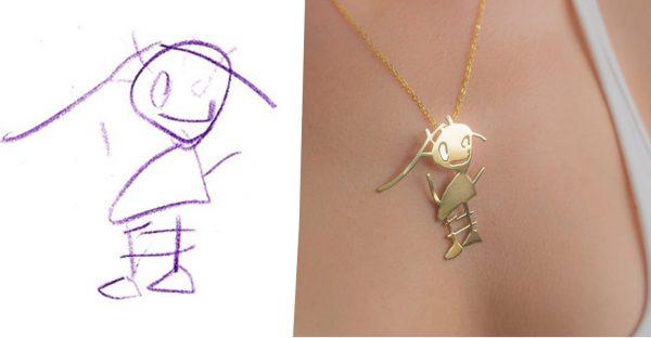 bijoux-dessin-etsy-1