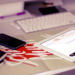 Płatności one-click kontra płatności cykliczne