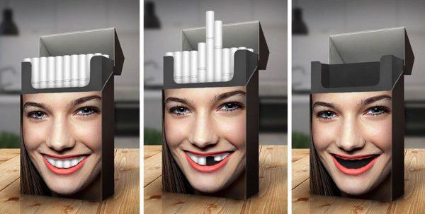 anty-reklama-papierosow