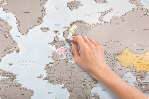 carte-du-monde-a-gratter-voyage-1