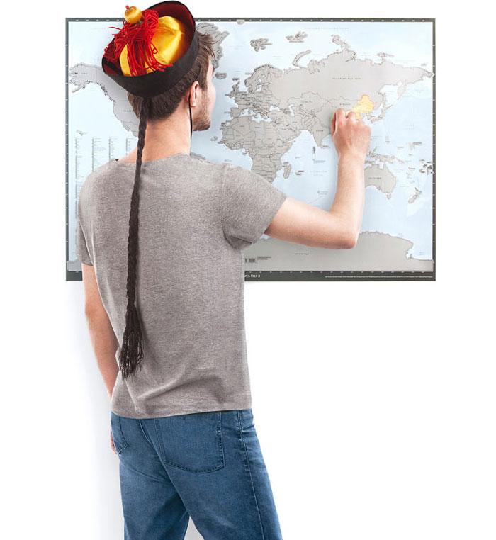 carte-du-monde-a-gratter-voyage-3