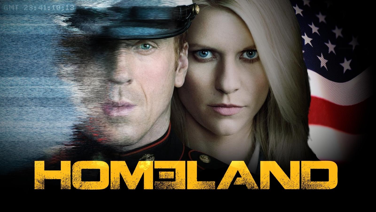 "Premiera kolejnego sezonu serialu ""Homeland"" zadarmo naFacebooku"