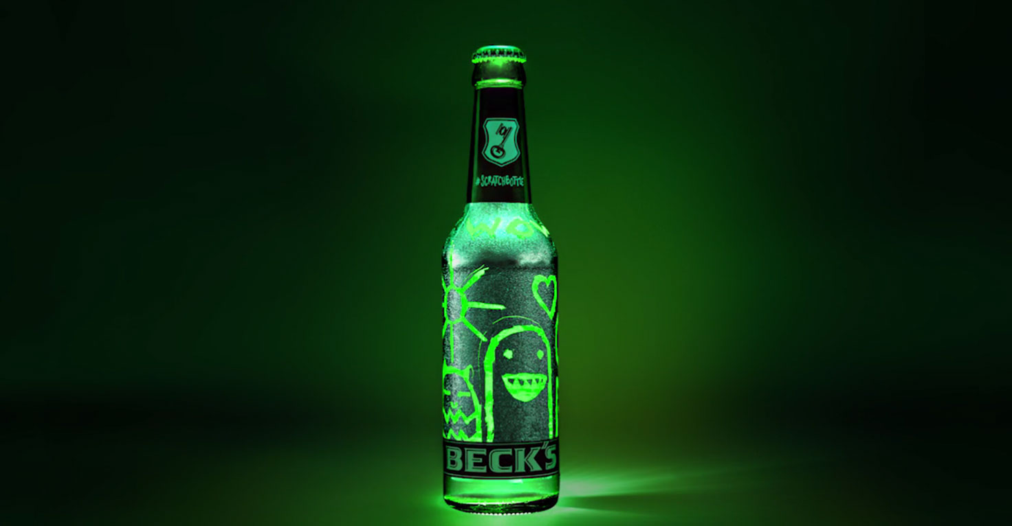 scratch-bottle-aluminuium-biere-3