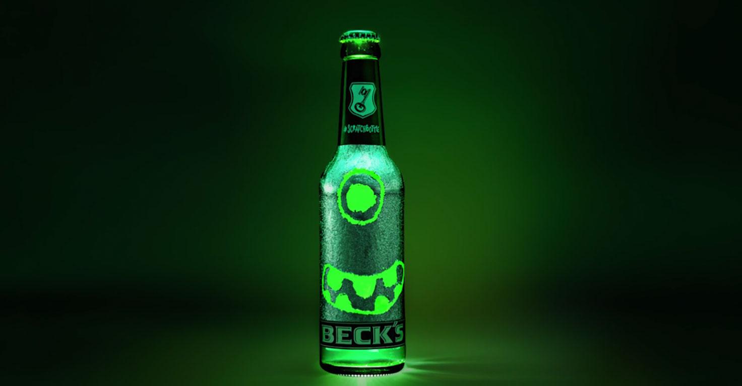 scratch-bottle-aluminuium-biere-5