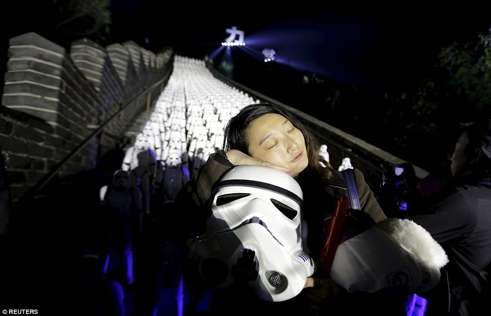 stormtroopers-chine-2