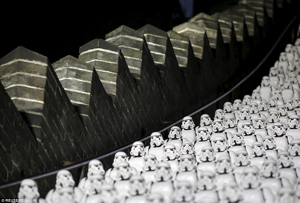 stormtroopers-chine-3