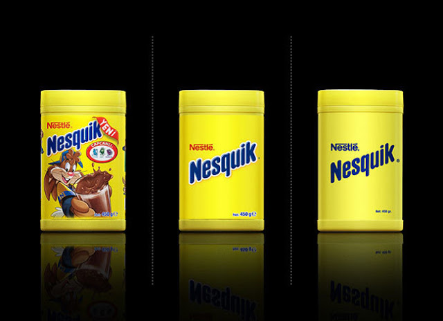 nesquick-minimalsite