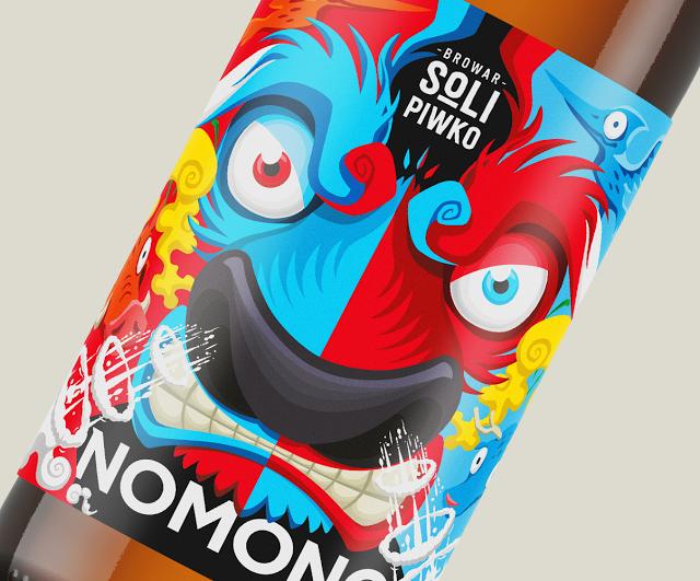 3. NOMONO-Freestyle-PIPA-Label-closeup-bottle