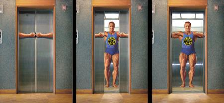 elevatorads1011