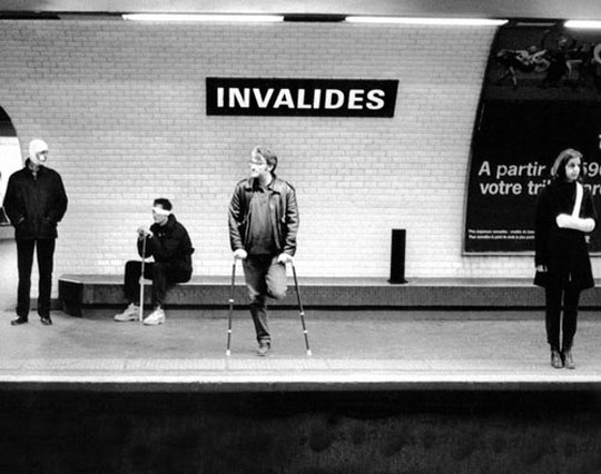 janol-alpin-nom-station-metro-photo-19
