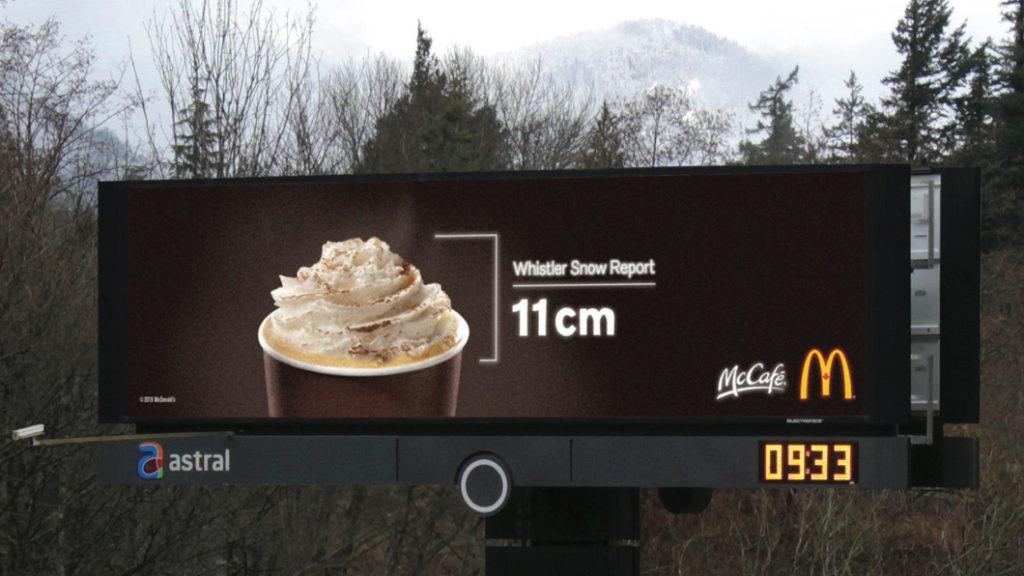 mccafe-vancouver-mcdonald-neige-1