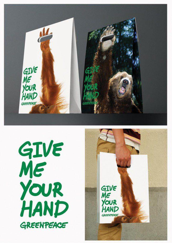 sacs-creatifs-publicité-15-724x1024