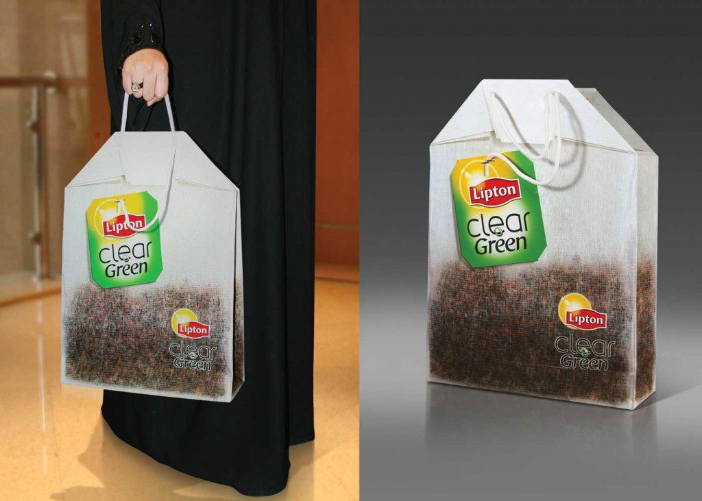 sacs-creatifs-publicité-17-1024x731