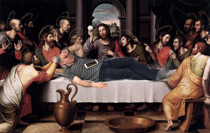 sleeping-ceo-photoshop-battle-meme-funny-zeev-farbman-16-57304f7c1a5b3__700