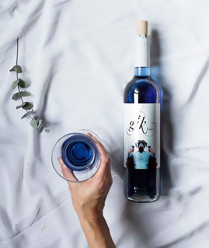 vin_bleu-1