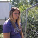 Grała wPokemon GO natelefonie odkryła martwe ciało wrzece Wind River