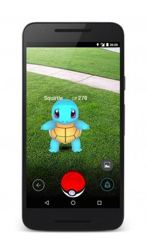 pokemon-go-screenshot-3-292x500