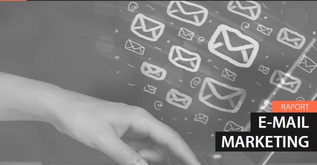 "Raport Interaktywnie.com ""E-mail marketing 2016"""