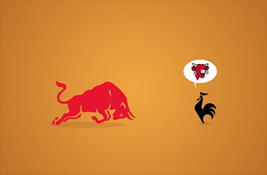 logos-celebres-vs-bataille-3
