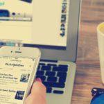 5 najważniejszych trendów wnowoczesnej komunikacji
