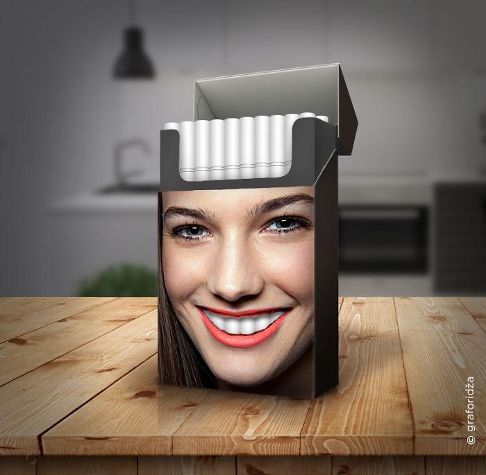 packaging-creatif-paquet-cigarette-2