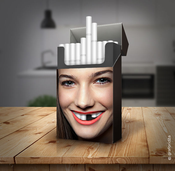 packaging-creatif-paquet-cigarette-3