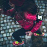 Smartfon dla miłośników sportu – Sony Xperia M4 Aqua