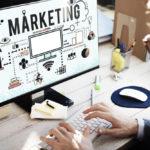 10 narzędzi znad Wisły wsłużbie marketerom