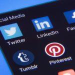 Zalety Firmowego Fanpage'a – Czyli wykorzystanie Facebooka wsprzedaży internetowej