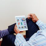 Jak budować siłę marki tekstami ? – złote zasady Content Marketingu
