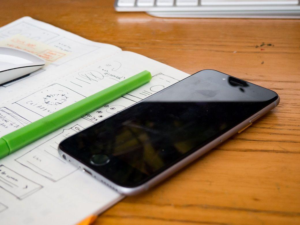Content marketing – agencja interaktywna odpowiada napytania