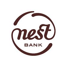 Nest Bank znową kampanią wizerunkową