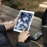 5 zasad tworzenia dashboardu biznesowego