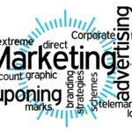 Reklama internetowa vs reklama tradycyjna