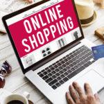 Czy łatwo jest założyć dziś sklep internetowy?