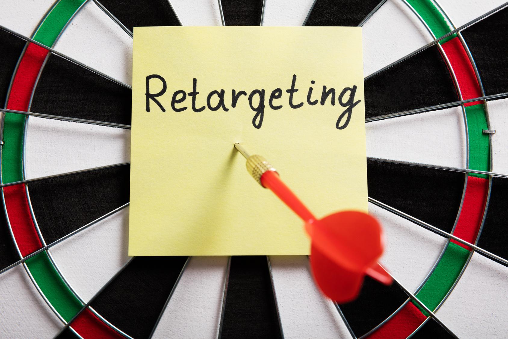 Retargeting – dlaczego jest taki ważny wstrategii marketingowej?