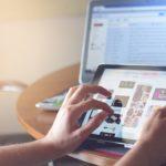Marketing wInternecie – krótki poradnik początkującego przedsiębiorcy