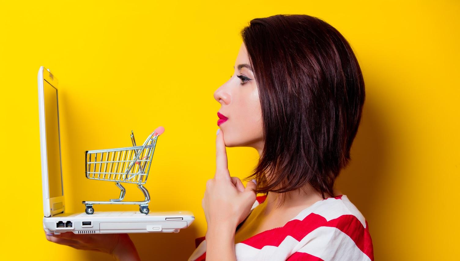 E-commerce news – Przelewy24 dostępne naAllegro