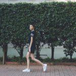 Na jakiej stronie mogę założyć bloga modowego?