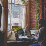 Kampania AdWords – robić samodzielnie czyzlecić specjaliście?