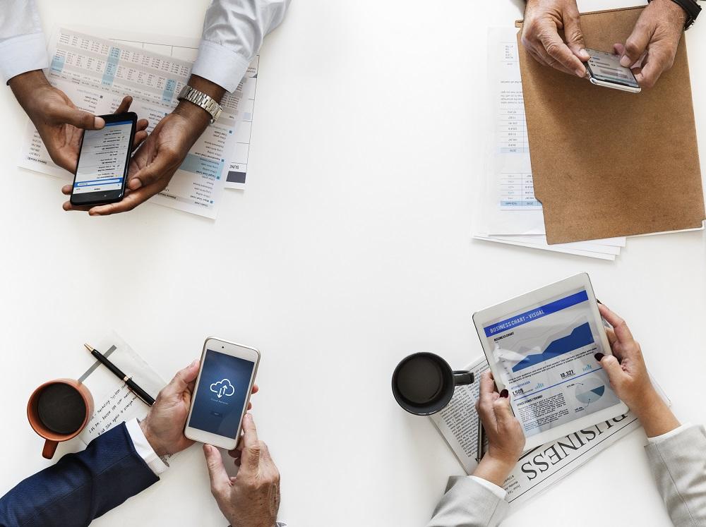 Poznaj 4 wskazówki, jak dbać ohigienę bazy mailingowej, aby osiągać doskonałe wyniki.