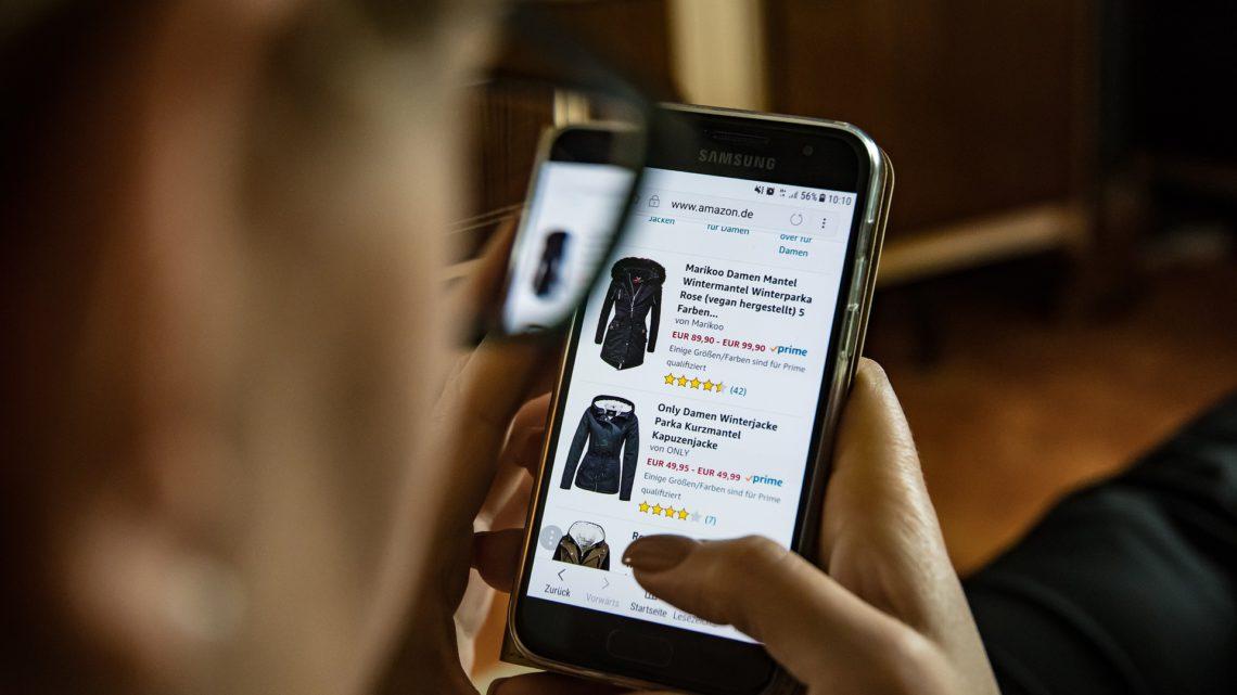 Dlaczego solidna marka jest kluczowa we-commerce?