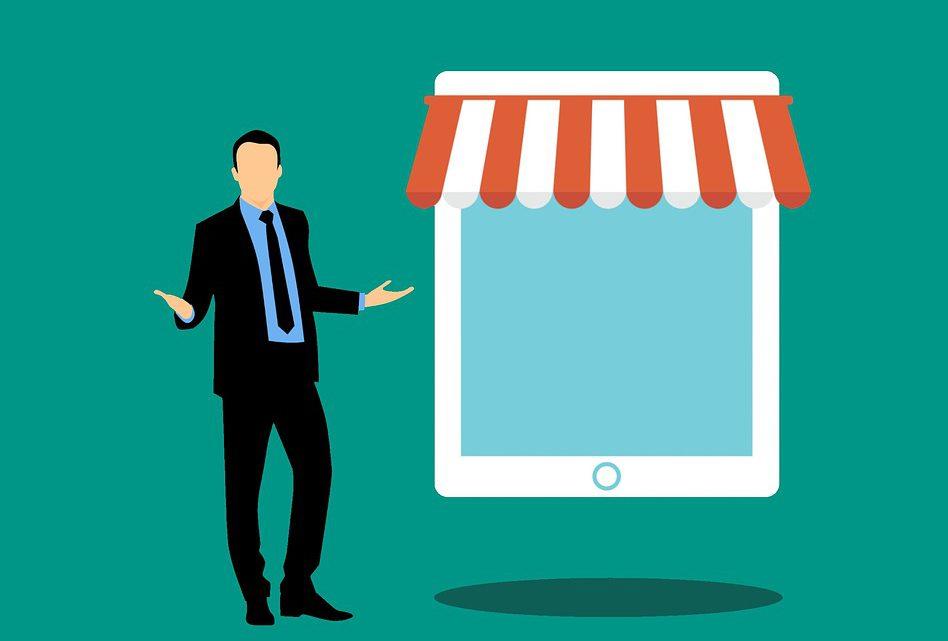 Drupal Commerce aWooCommerce – porównanie możliwości