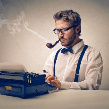 Jak promować bloga?