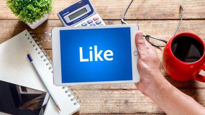 Social Media jako narzędzie rekrutacyjne