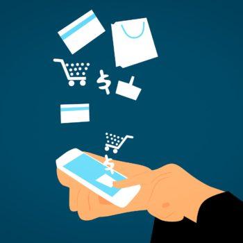Dlaczego lojalność klientów jest ważna we-commerce ijak onią walczyć?